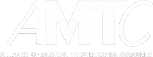 Alliance of Musical Theatre Conservatoires